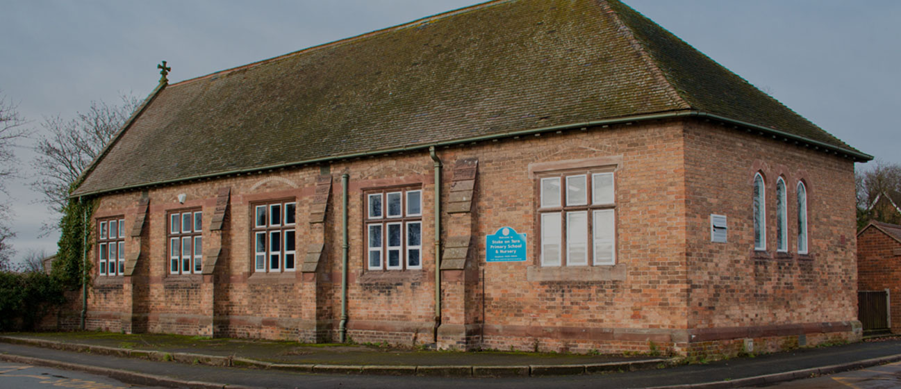 Stoke-on-Tern Primary School